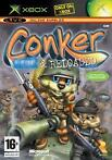 [Xbox] Conker Live & Reloaded