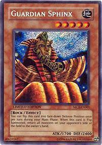 6 Rare limited edition YuGiOh cards for sale in Truro