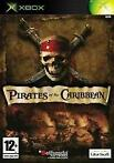 [Xbox] Pirates of the Caribbean