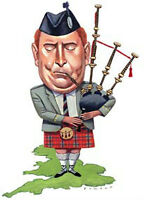 BREATHE NEW LIFE INTO YOUR BAGPIPES
