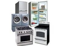 washer hotpoint beko zanuzi plenty brands all from 80pound guarantee 07542956852 or shop 777739