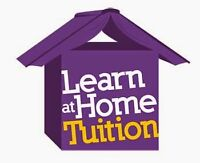 MATH, PHYSICS & CHEMISTRY Tutoring 22$/hour cell 438 929 2864