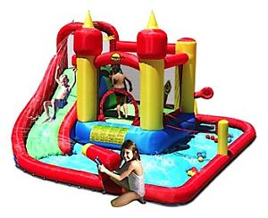 Jumping castle for hire (winter special) Maitland Maitland Area Preview
