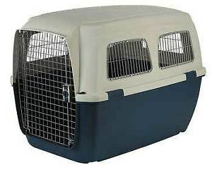 Marchioro Clipper 7 Dog Kennel/Crate