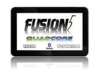 fusion 5 android 6