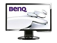 Benq G2222HDL Monitor