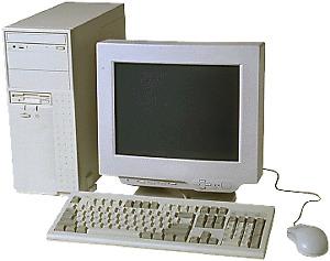 Recyclage dappareil informatique et electronique
