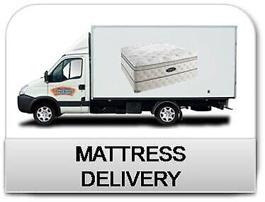 Wanted: Wanted: transport/courier mattresses to Jurien Bay