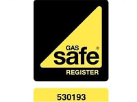 Gas Cooker connected from £45. ( boiler plumbing breakdown gas safe cp12 )