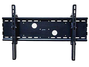 BRAND NEW TV WALL MOUNT!!! ONLY $35!