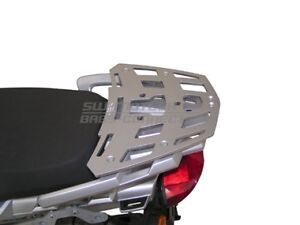 porte paquet support top case sw motech bmw r1200gs r 1200 gs 2004 2011 ebay. Black Bedroom Furniture Sets. Home Design Ideas