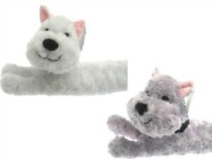Draught Excluder Cat or Dog Microfleece 35