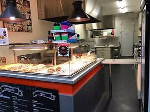 Pizza & Pasta Keilor East Moonee Valley Preview