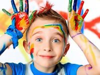Creative Counselling for Children and Adolescents