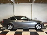 2011 BMW 3Series 328i XDrive ONLY 59,330 MILES! FULL WARRANTY!
