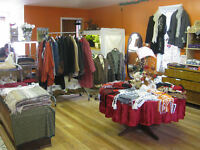 ALPACA PRODUCTS -Clothes, Fashion Wear, Novelties. Yarn
