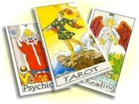 Psychic readings in Scarborough ... 3 readings $45 special