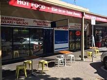 Fish & Chips 'Whittlesea' Yes Only $68,000 Whittlesea Whittlesea Area Preview