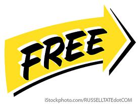 Free Mens Haircut