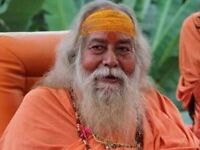 INDIAN FAMOUS ASTROLOGER AND SPIRITUAL HEALER