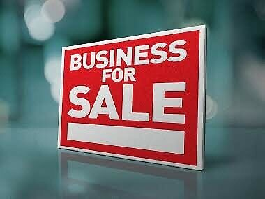 Commercial cleaning company FOR SALE *top\rare opportunity *