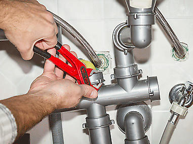 Reliable and affordable Handyman Plumber