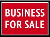 Established Online Soft Furnishing Business