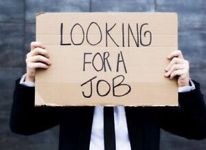 Looking for Household Jobs Erskine Mandurah Area Preview