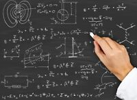 Grade 9, 10, 11 and 12 Math and Physics Private Tutor