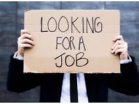 Trainee Sales Letting Negotiator Jobs
