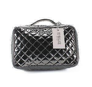 8071c8773e MZ Wallace  Handbags   Purses