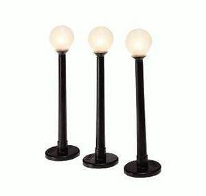 Lionel Lamp Ebay