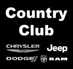 countryclubchryslerparts