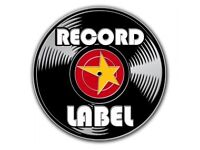 Virtual Record Label for hip hop, rap and singers