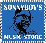 Sonnyboys Music Store
