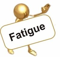 Acupuncture, Massage for various pain, fatigue,anxiety,insomnia