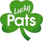 Lucky Pat's Clothing