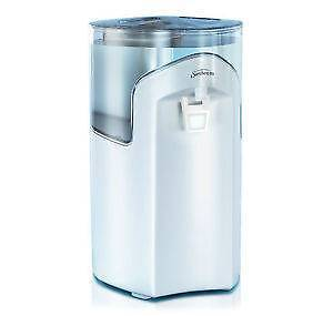 SUNBEAM WATER PURIFIER- AS NEW- UNWANTED GIFT Bundaberg Central Bundaberg City Preview