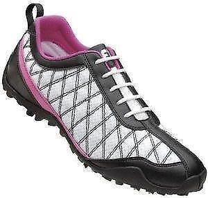 Womens Golf Shoes | eBay