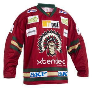 dbbd08f43 Team Sweden Hockeys