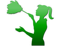 Bea Cleaning Service Swansea