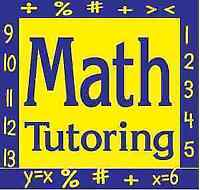 Math Tutoring Picton/Belleville