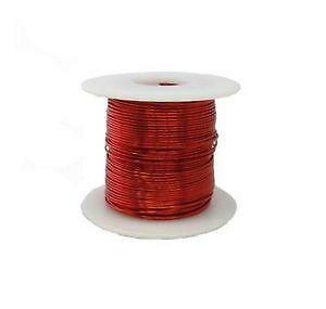 Magnet wire ebay 16 gauge magnet wire keyboard keysfo