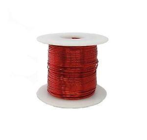 Magnet wire ebay 16 gauge magnet wire greentooth Gallery