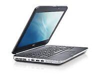 Dell Latitude E5420 2.50GHz Intel Core i5 4GB 250GB DVDRW