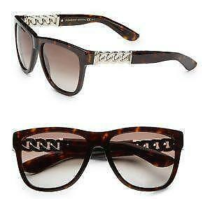 51ba5a3904 Chanel Chain Sunglasses
