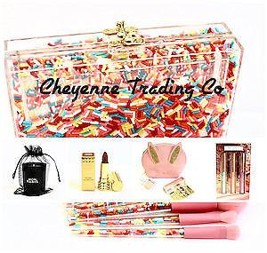 Cheyenne Trading Co