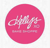 HIRING: Full Time Bakers!