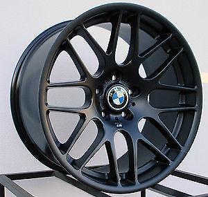 Bmw 325ci Wheels Ebay