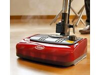 Ewbank SM600 Steam Mop